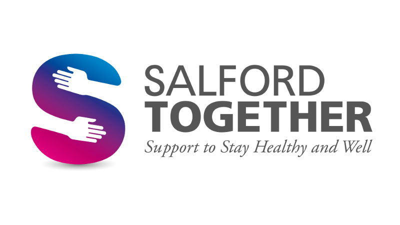 salfordtogetherweb