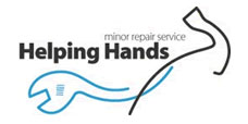 Helping Hands Salford